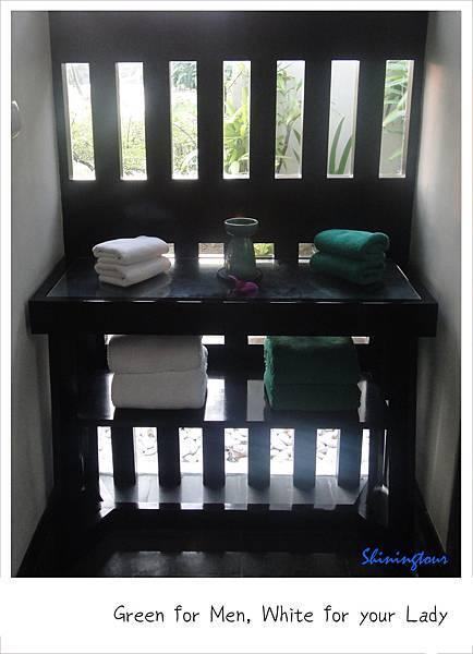 Banyan Tree_SPA毛巾.jpg