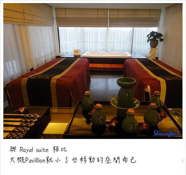 Banyan Tree_SPA Royal pavillion spa bed.jpg