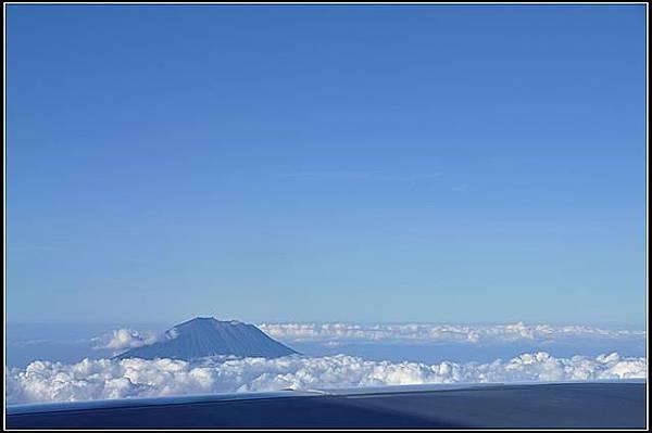 阿貢火山.jpg