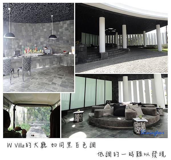 W Villa1