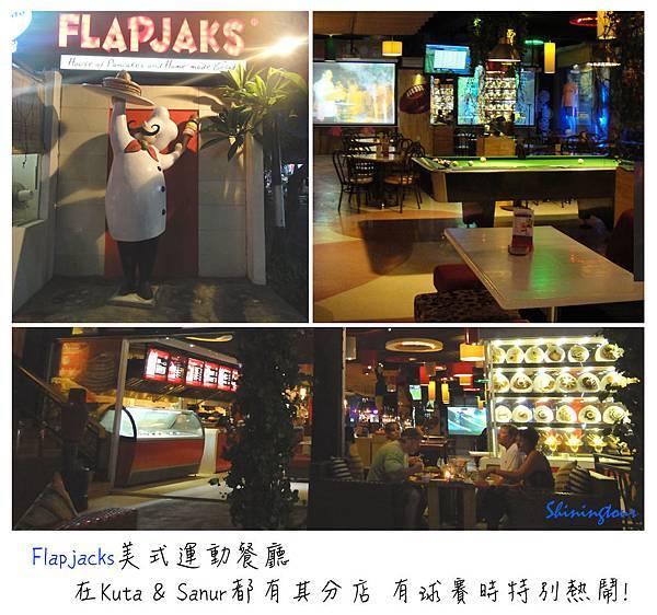 Flapjacks1