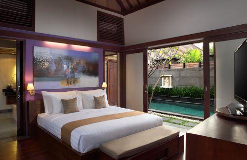 NYUH Bali