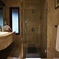 Safari park lodge Suite