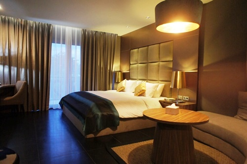 amaroossa suite