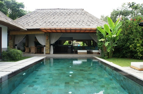 The One Bountique Villa