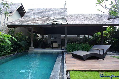Ametis Villa