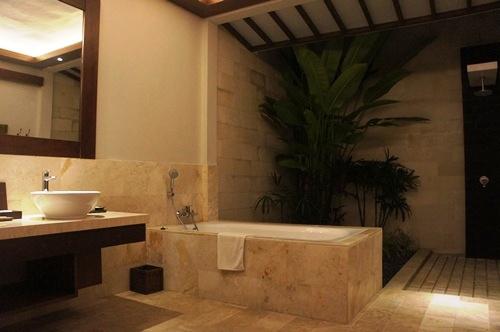 Lumbini 1 Bed Room Pool Villa