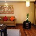 Nikko Suite