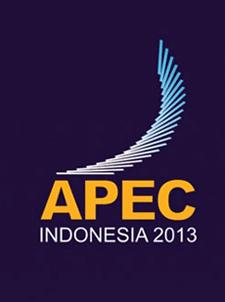 apec2013