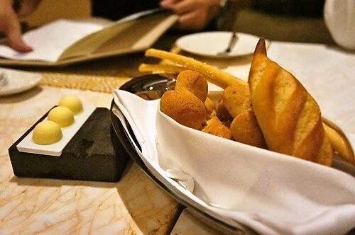 Soleil Mediterranean Restaurant