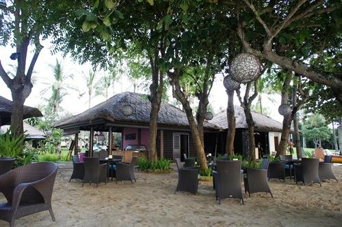 Sunset Beach Bar&Grill