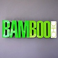 Bamboo Chic