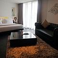 Fontana Hotel