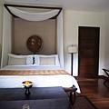 The Gangsa 1 Bed Room