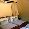 The Gangsa 3 Bed Room