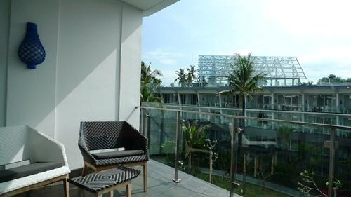 Aqua Pool Sky Penthouse