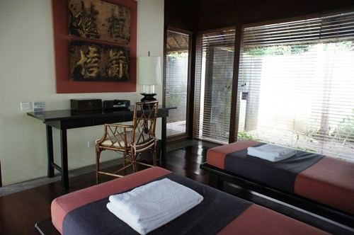 Kayumanis Jimbaran 1 Bed Room