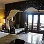Ayana Resort Room