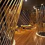 Bamboo Spa by L'Occitane