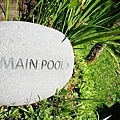 Kayumanis Main Pool