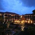 Regent Bali