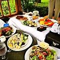 Ubud Picnic Lunch