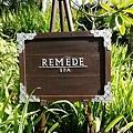 Remede Spa