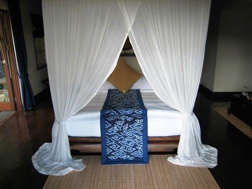 2 Bed Room Jati