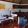 Bali Baliku 2 Bed Room Pool Villa