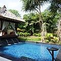 ST Regis Bali Gardenia Villa