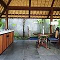 Kayumanis Ubud 1 Bed Deluxe pool Villa