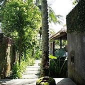 Kayumanis Ubud 1 Bed Suite Villa