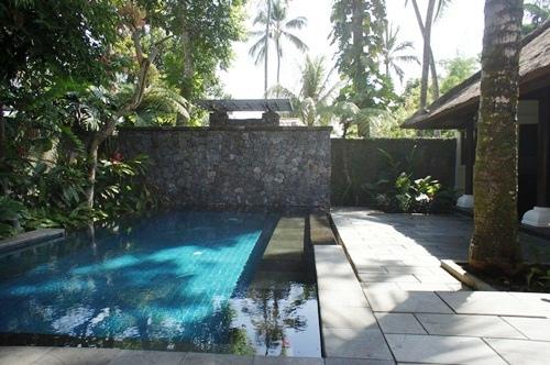 Kayumanis Ubud 1 Bed Private Pool Villa