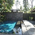 Kayumanis Ubud 1 Bed Private Pool Villa