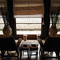 Four Seasons Jimbaran Spa