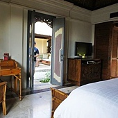 Four Seasons Jimbaran 1 Bed Room