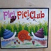 Pici Pici Club