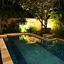 De Daun 1 Bed Room Pool Villa