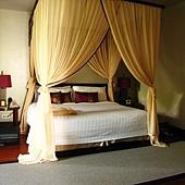 De Daun 2-3 Bed Room