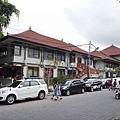 Pasar Ubud