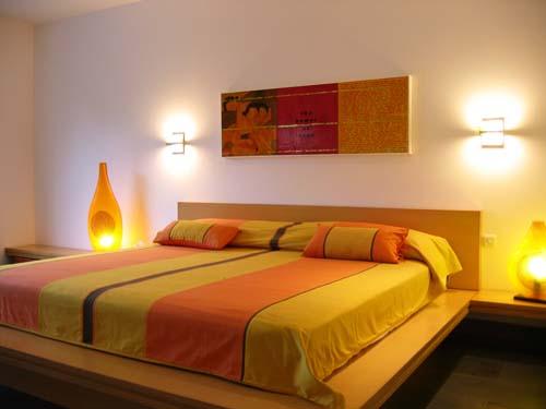 Bed Room4