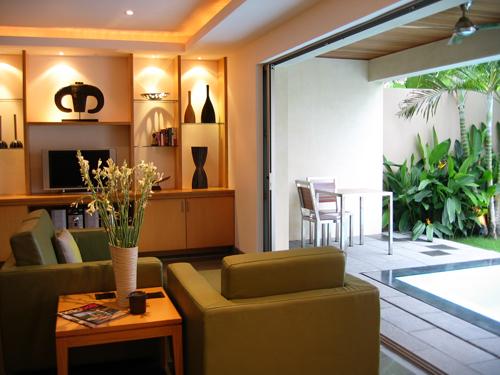 Island Villa 036