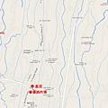 Nuris Map