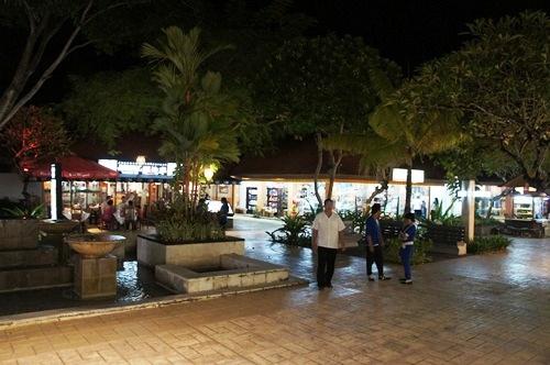 Bali Collection