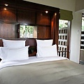 Alila Ubud Superior Room