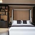 1 Bed Mountain Villa
