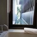 1 Bed Ocean Pool Villa