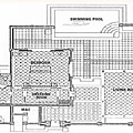 Puri Wulandari Map