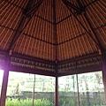 Puri Wulandari Lila Ulangun Spa