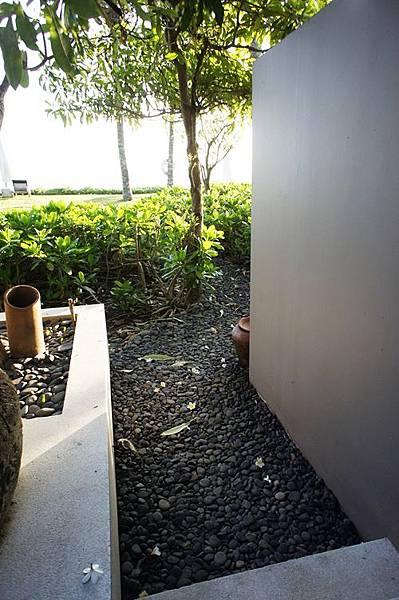 Ailla Villas Soori Beach Pool Villas